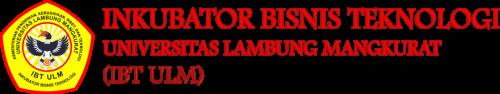 Inkubator Bisnis Teknologi Logo